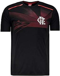 Camisa Flamengo Glory N° 10