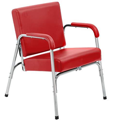 Salon Chair Barber Chair Styling Chair Modern...