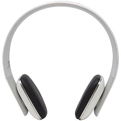 Leme Bluetooth Headphone