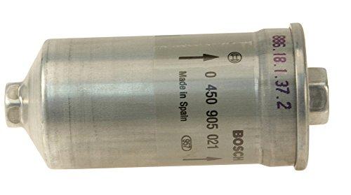 Bosch 0450905021 Fuel Filter