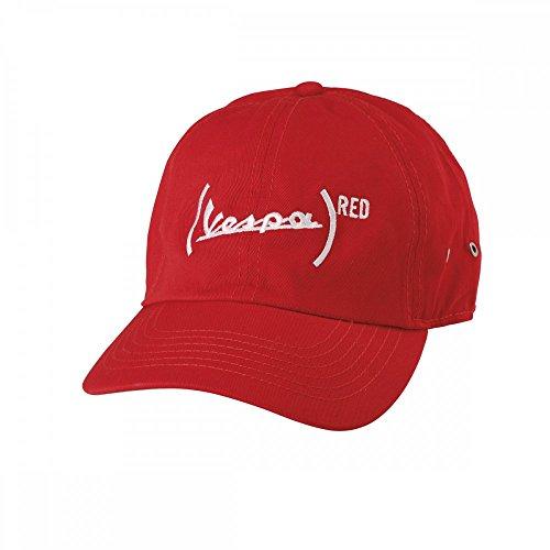 Vespa 946 Red ® Baseball Cap