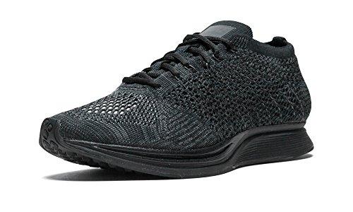Nike Men's Running Shoes 44EU (UK Size 10)