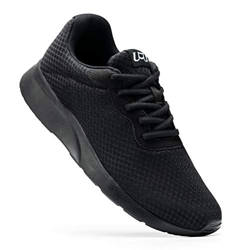 Casual Gym Shoes Men