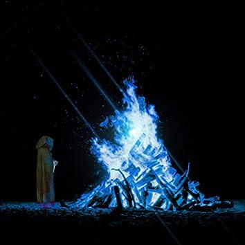 The Shining Ritual