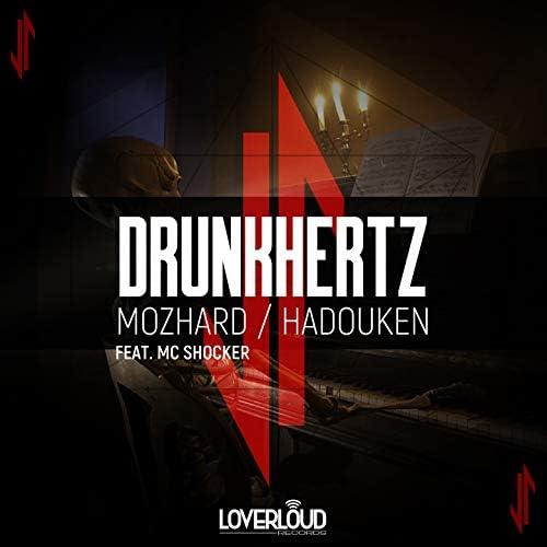 Drunkhertz