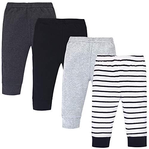 Lista de Pantalones para Bebé comprados en linea. 2