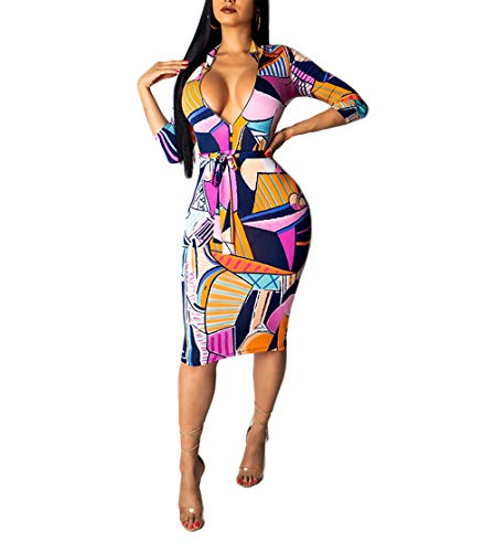 One Piece Dress For Party Wear Online