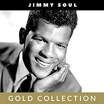 Jimmy Soul - Gold Collection