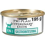 Pro Plan Veterinary Diets Feline EN - Alimento seco para Gat