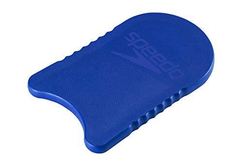Speedo Team Kickboard, Blue, One Size