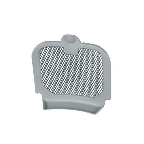 Filtro de grasa de repuesto para freidora de aire caliente Tefal SS-991268 Plus GH80
