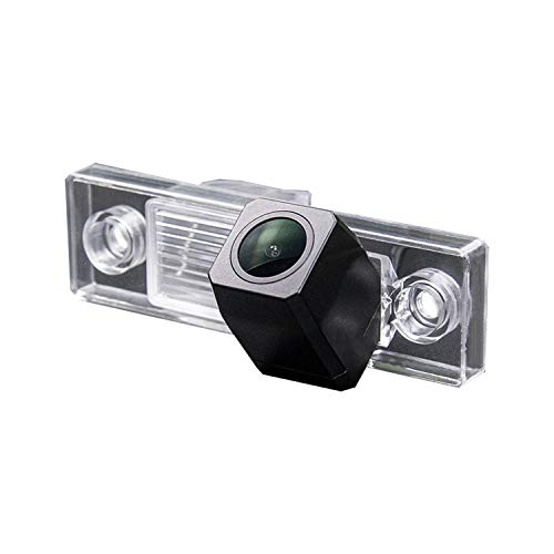 KFZ Caméra de recul pour Chevrolet Joy HHR Matiz Cruze Estate Lacetti Nubira Lumina Captiva Sport