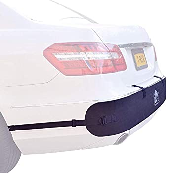 bumper protector for cars