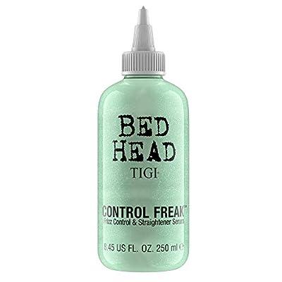 Bed Head by Tigi
