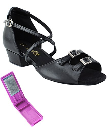 Top 10 best selling list for very ladies flat shoes