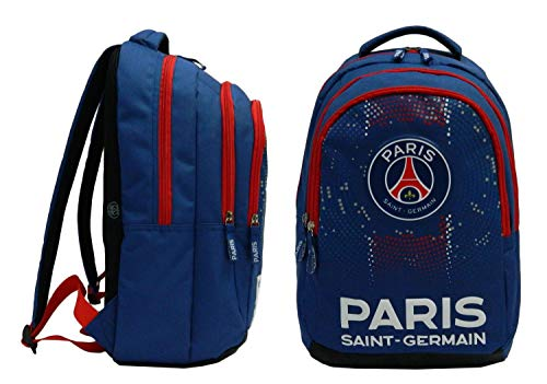 Sac à Dos PSG 2 Compartiments