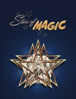 Best stars of magic Reviews