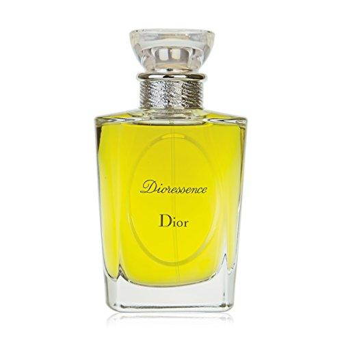 Dior Christian Dior Dioressence Eau De Toilette 100 ml (woman)