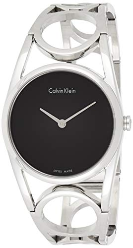Catálogo de Reloj Calvin Klein para comprar hoy. 3