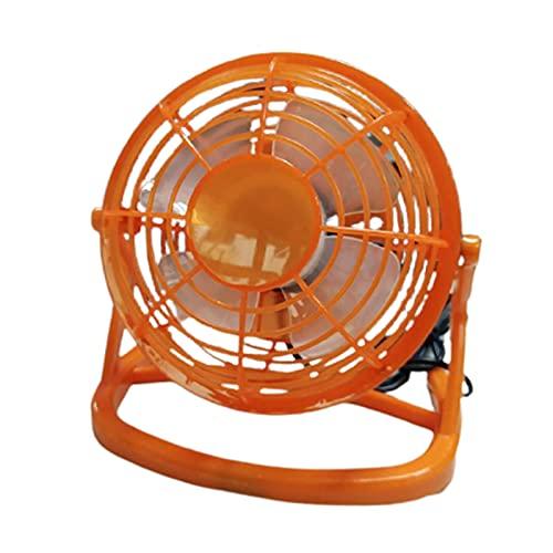 emisores termicos que menos consumen fabricante AFAF