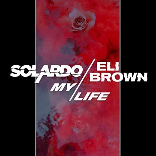 Solardo & Eli Brown