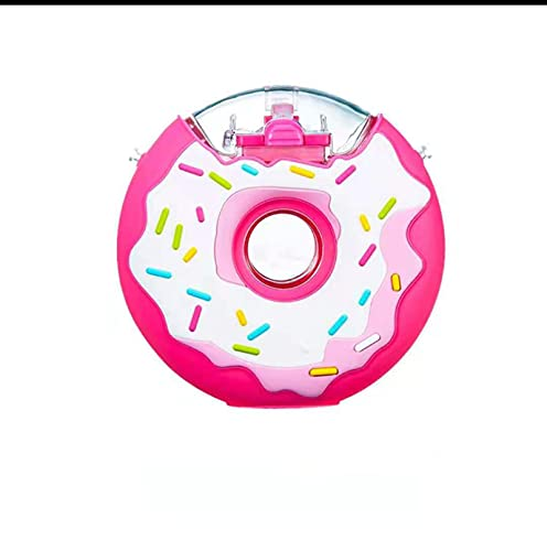 lidl donuts prijs
