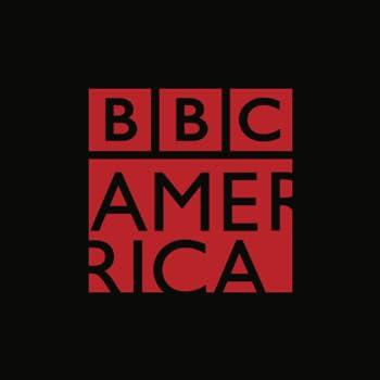 Best huge bbc Reviews