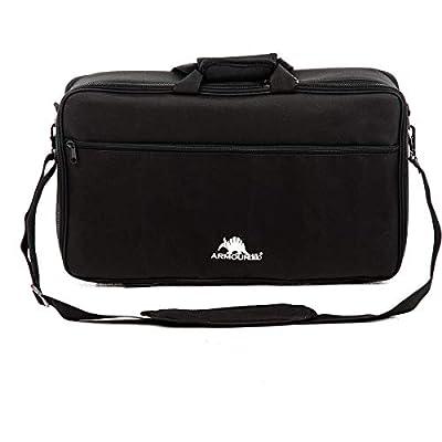 Armourdillo CB10 DJ Controller Bag
