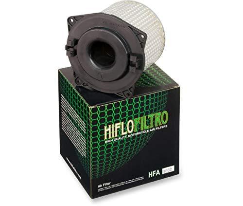 Compatible avec/Remplacement pour 600 GSXF-98/07 / 750 GSXF-89/07-FILTRE A AIR-HFA3602