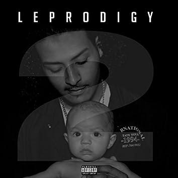 Leprodigy 2