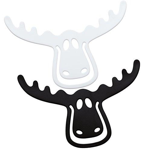 """Segnalibro""""Rudolf - Koziol"""