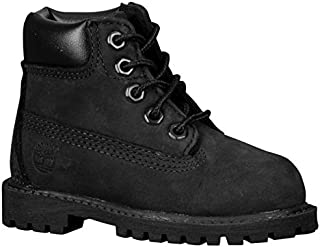 (ティンバーランド) Timberland 6 Premium Waterproof Boots - Boys' Toddler