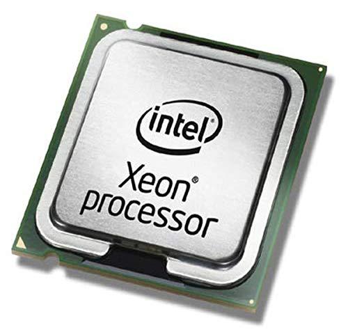 LENOVO DCG Intel Xeon CPU E5-2667 v4 8C 3.2GHz 25MB 2400MHz 135W