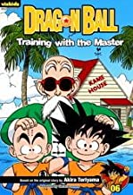 Dragon Ball: Chapter Book, Vol. 6 (6)