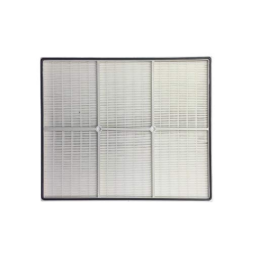Filters Fast Compatible Replacement for Whispure 450 And Whispure 510, HEPA Filter