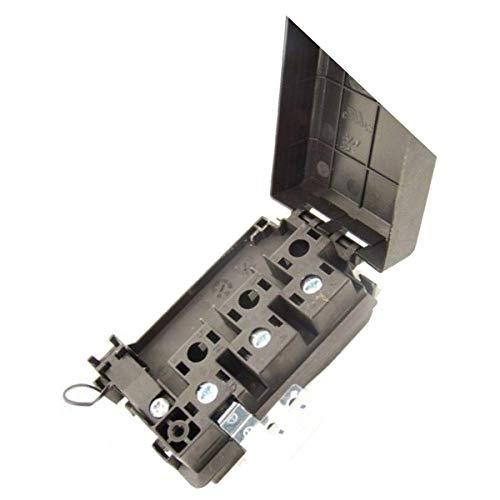 BORNIER ELECTRIQUE MONOFASE ITW X F2000 POUR TABLE DE CUISSON SCHOLTES - C00081601