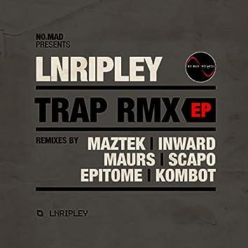 Trap - RMX EP