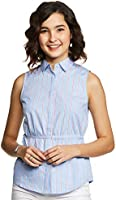 Women's Apparel | Amazon Brand - Symbol, AKA CHIC & more