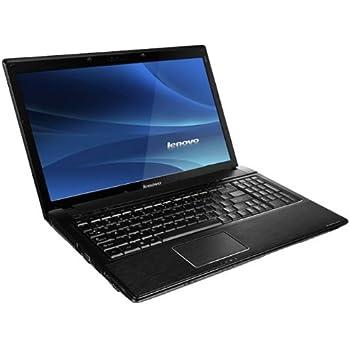 Lenovo G560シリーズ 15.6型ワイド液晶 A4サイズノートブック 06795HJ