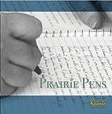 Prairie Pens