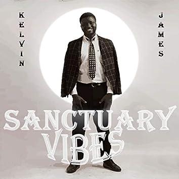Sanctuary Vibes