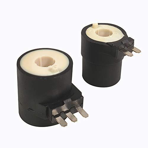 Catálogo para Comprar On-line secadoras maytag disponible en línea. 11
