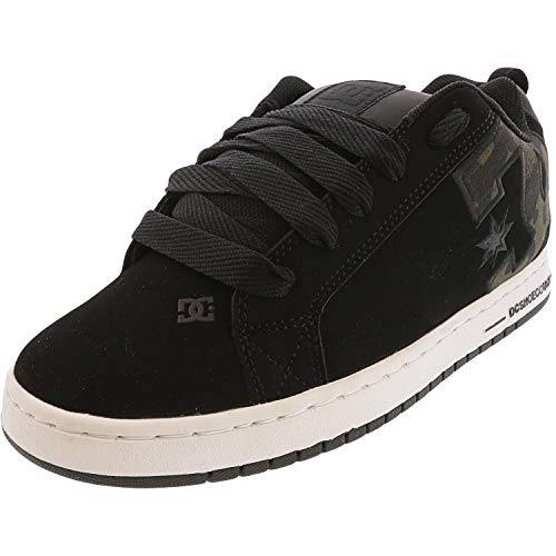 , 6 đôi giày trượt bền nhất sẽ không bị rách