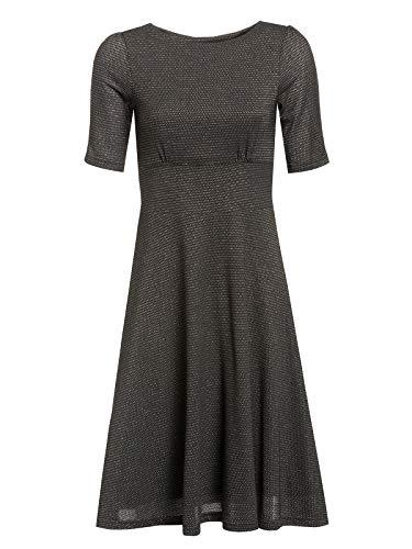 Vive Maria Berlin Forever Damen A-Linien-Kleid, Größe:XS