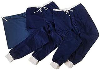 Startkit Pjama bedwetting Pants - Age 10-12