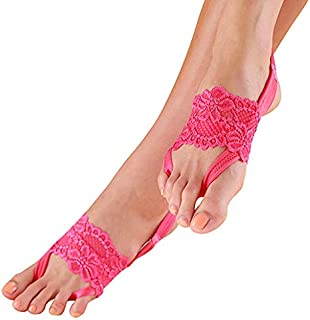 累計20万足売れています 足が疲れにくい アシピタ 【 ピンク Mサイズ ソックス 】むくみ 冷え 美脚 美姿勢をサポート 21-23cm