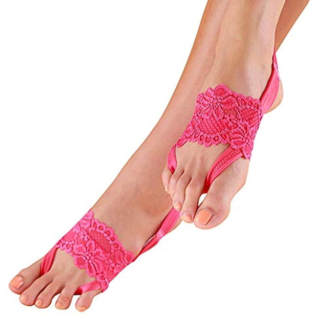 衝突海不毛の累計20万足売れています 足が疲れにくい アシピタ 【 ピンク Mサイズ ソックス 】むくみ 冷え 美脚 美姿勢をサポート 23.5-25cm