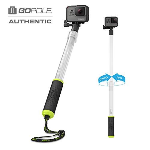 GoPole GPE-10 EVO