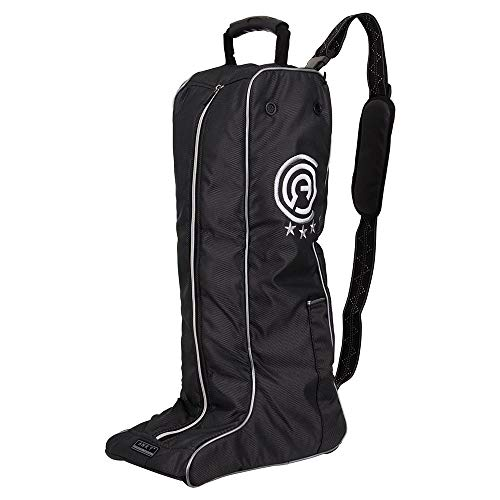Anky® Reitstiefel-Tasche Stiefeltasche