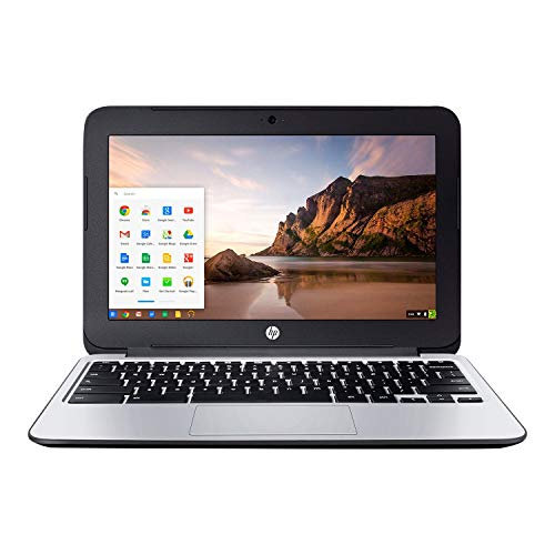 Comparison of HP Chromebook 11 G3 (Chromebook 11 G3-cr) vs Acer Chromebook 314 CB314-H (NX.HPYEK.003)